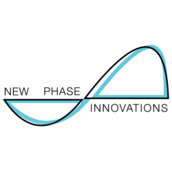 New Phase Innovations LLC